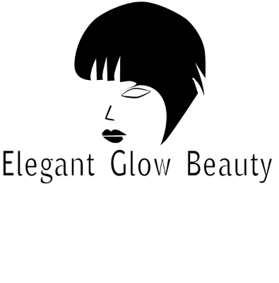 Elegant Spa Beauty Salon