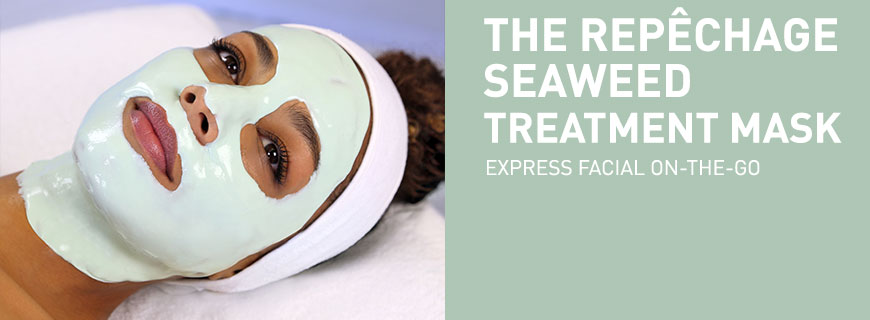 seaweed-treatment-mask