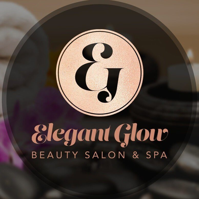 Elegant Glow Beauty Salon